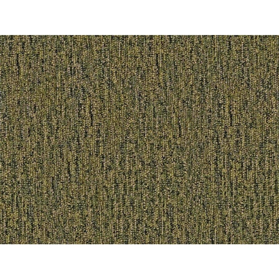 Home and Office Dusty Trail Berber Indoor Carpet