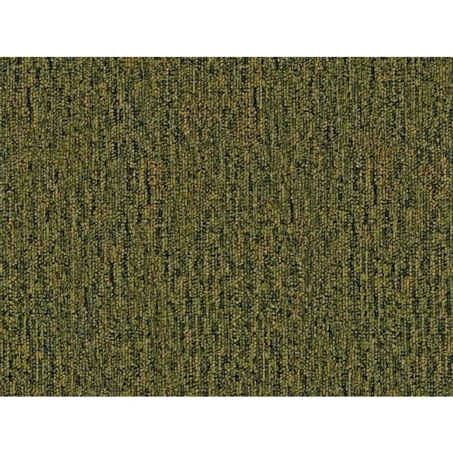 Home and Office Spring Bouquet Berber Indoor Carpet