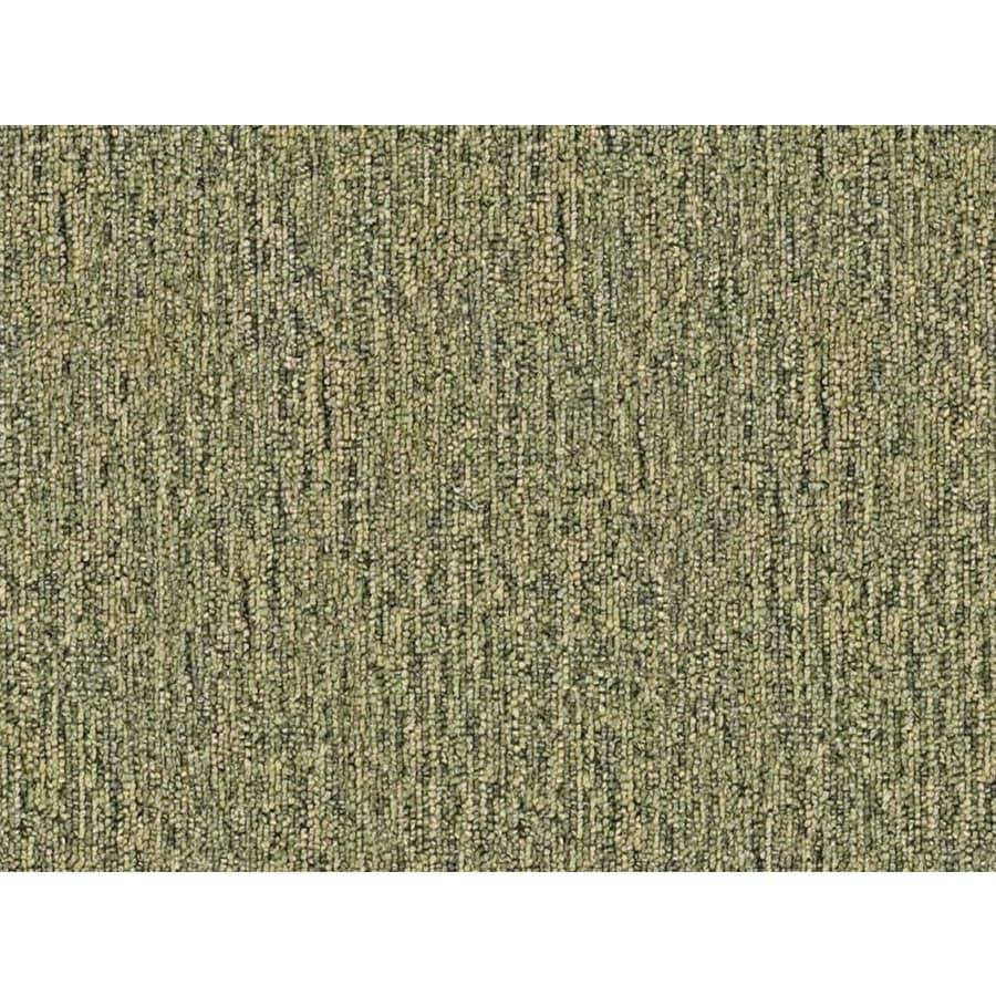 Home and Office Sierra Berber Indoor Carpet