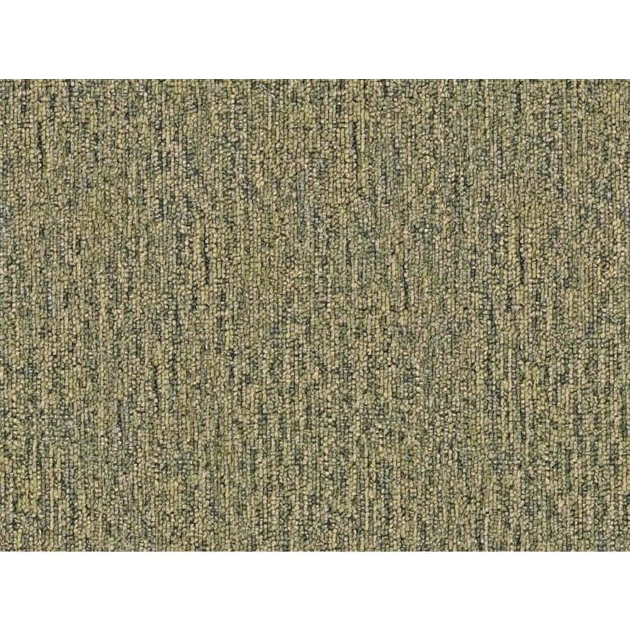 Home and Office Canyon Berber Indoor Carpet