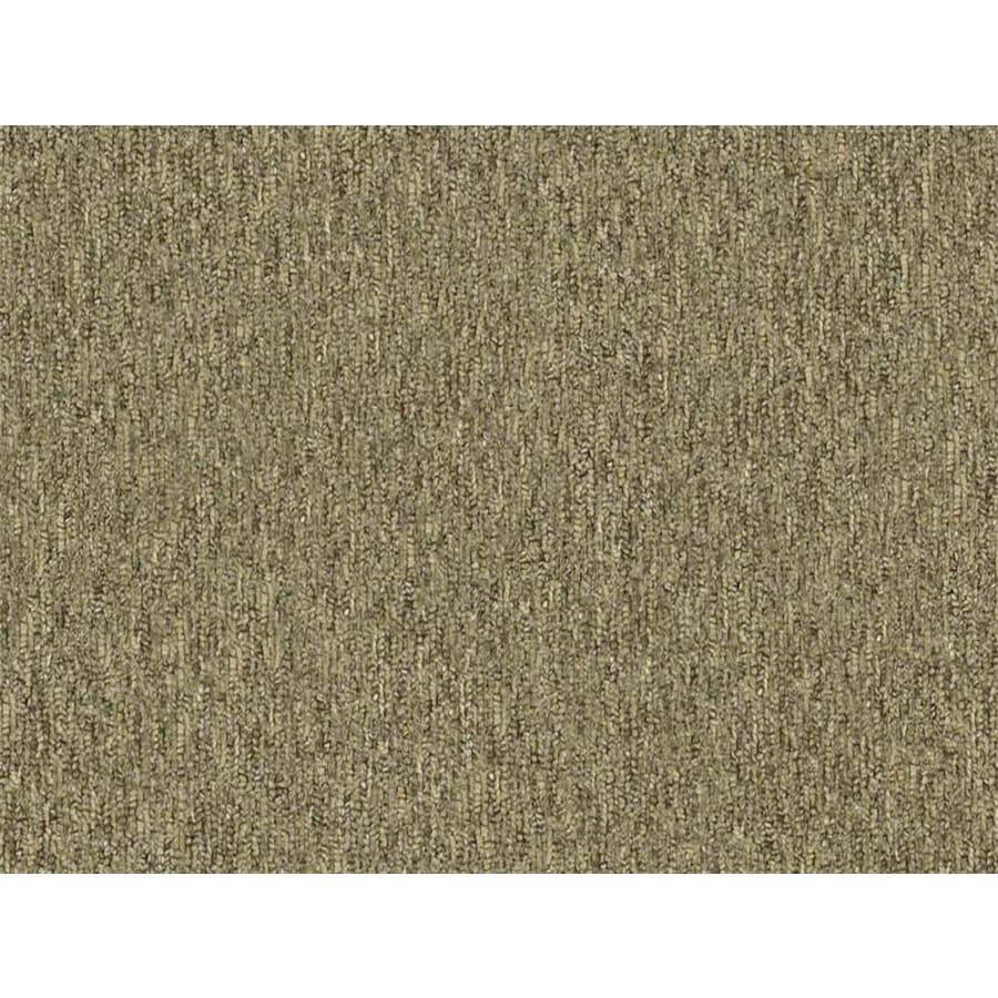 Home and Office Sesame Berber Indoor Carpet