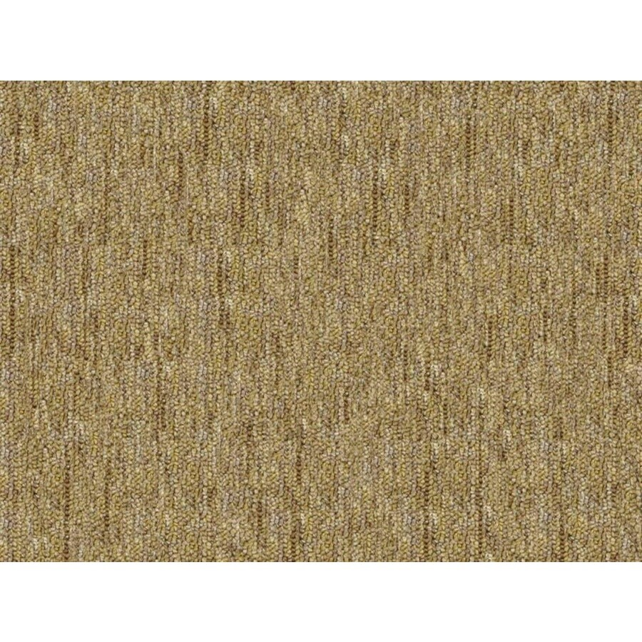 Home and Office River Sand Berber Indoor Carpet