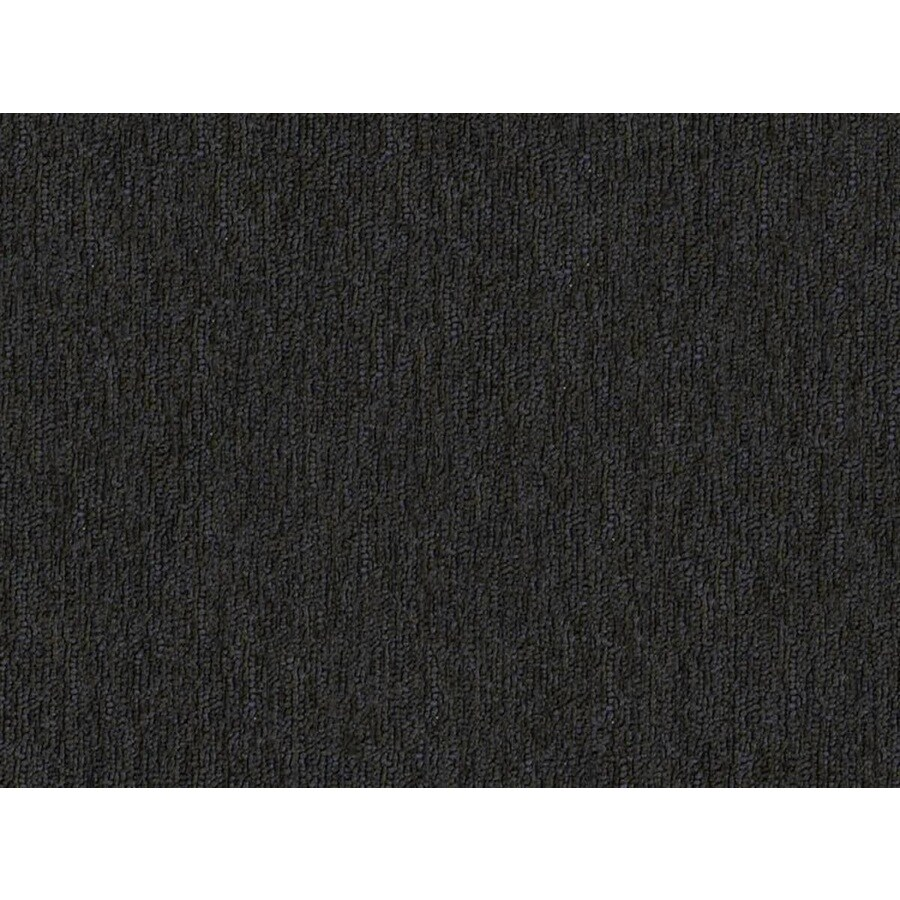 Home and Office Twilight Berber Indoor Carpet