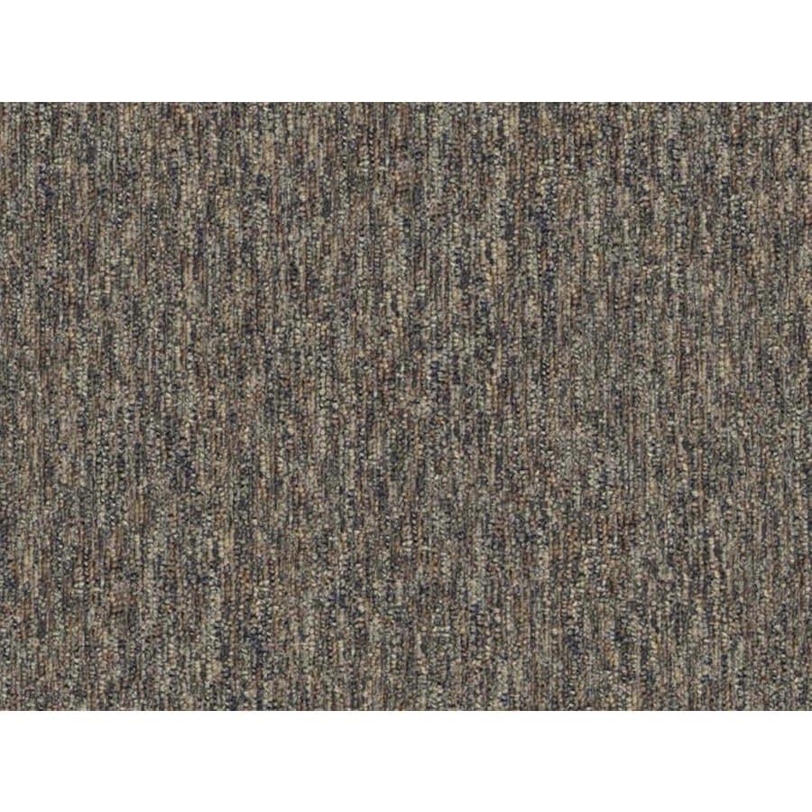 Home and Office Heirloom Berber Indoor Carpet