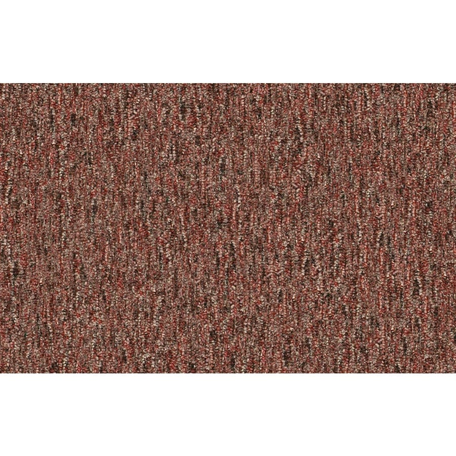 Home and Office Autumn Rose Berber Indoor Carpet
