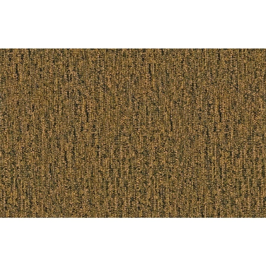 Home and Office Driftwood Berber Indoor Carpet