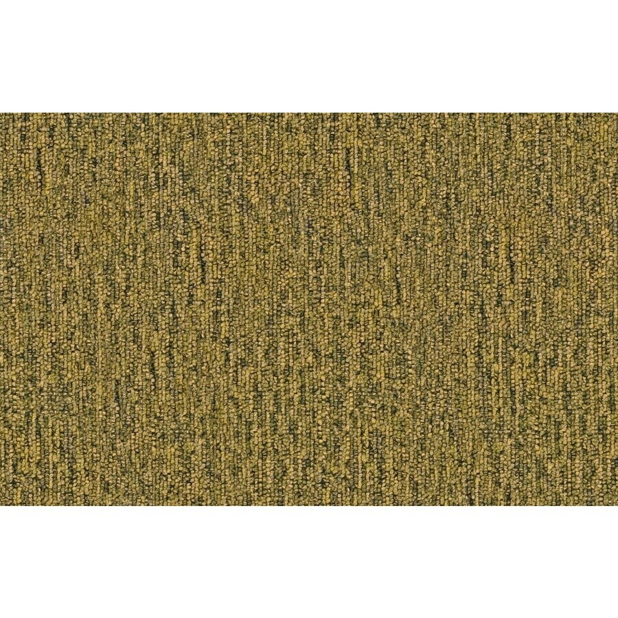 Home and Office Camel Blush Berber Indoor Carpet