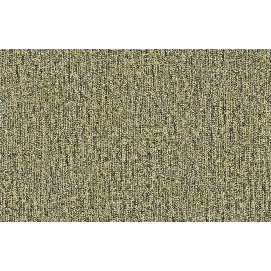 Home and Office Sierra Berber Indoor Carpet