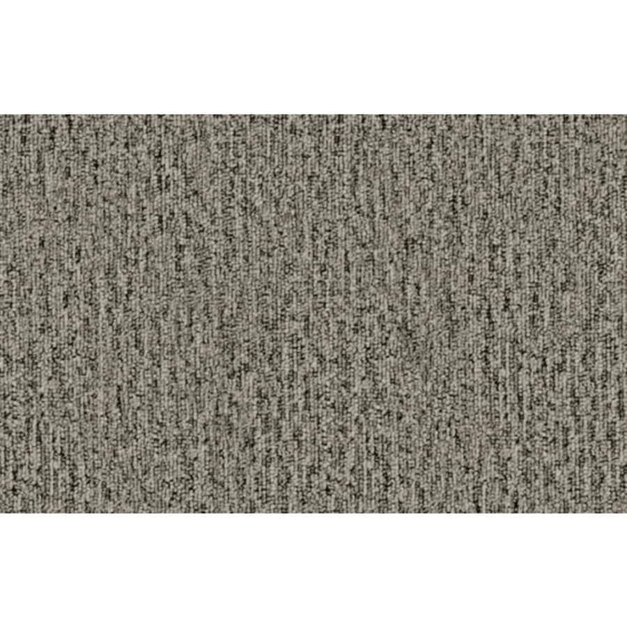 Home and Office Night Owl Berber Indoor Carpet