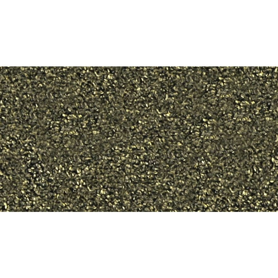 Home and Office Gold Nugget Berber Indoor Carpet