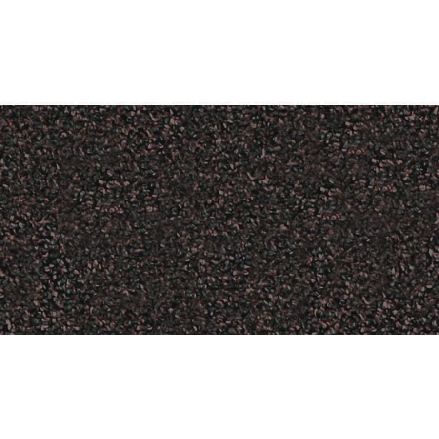 Home and Office Boysenberry Frieze Indoor Carpet