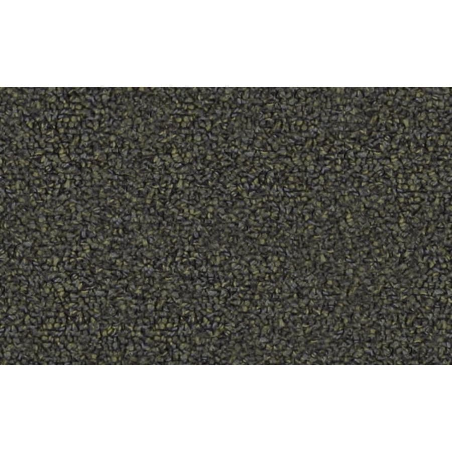 Home and Office Tranquility Frieze Indoor Carpet