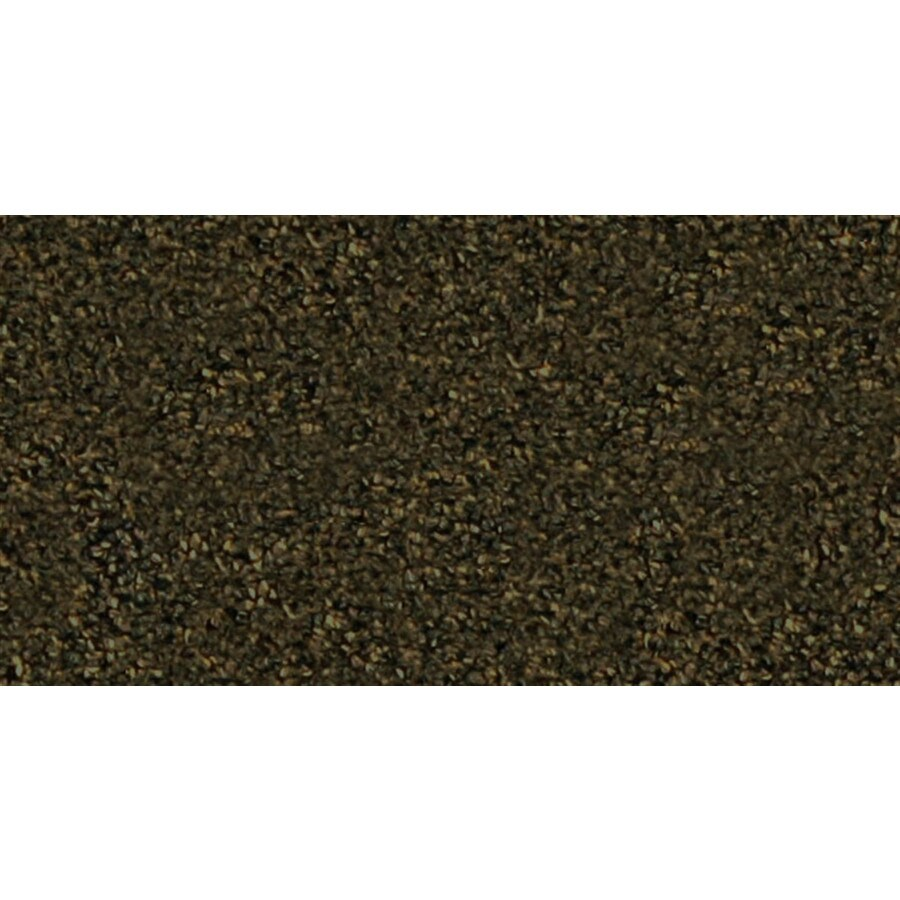 Home and Office Harvest Moon Frieze Indoor Carpet