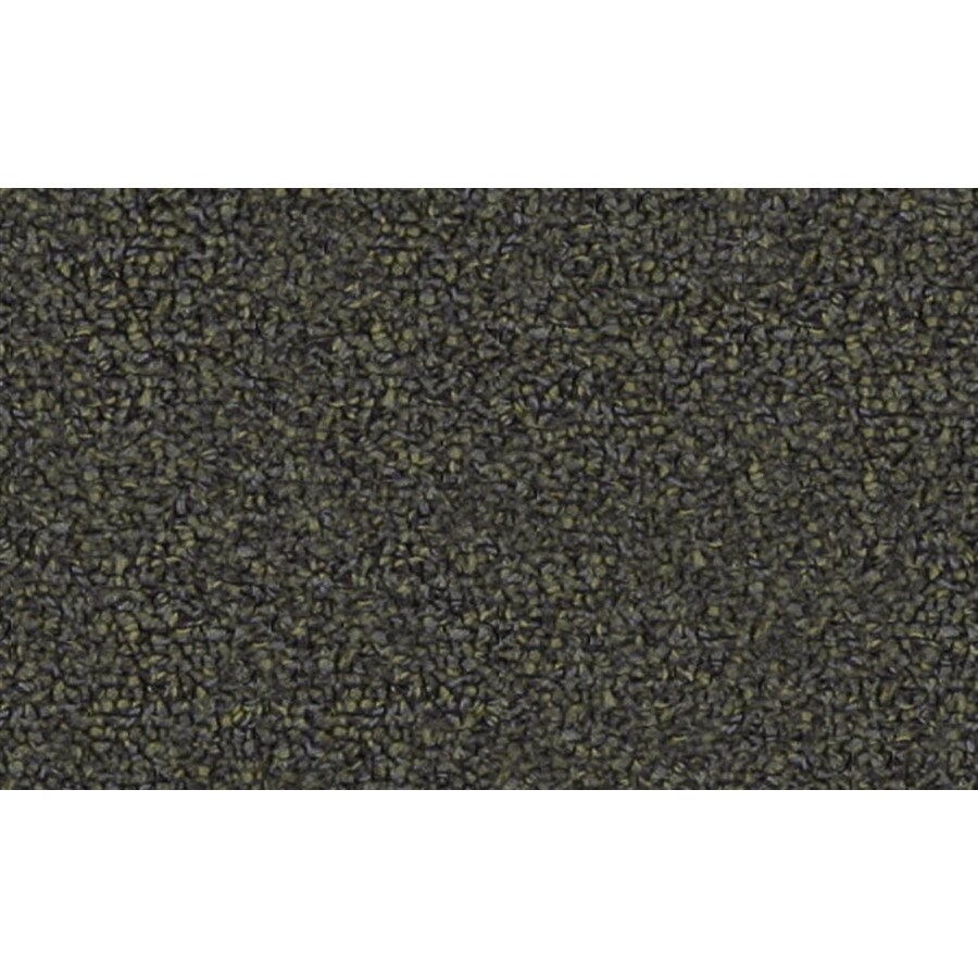 Home and Office Tranquility Textured Indoor Carpet