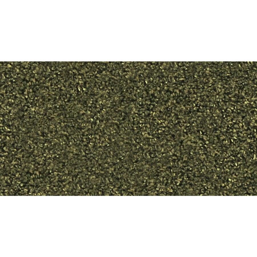 Home and Office Sassafras Textured Indoor Carpet
