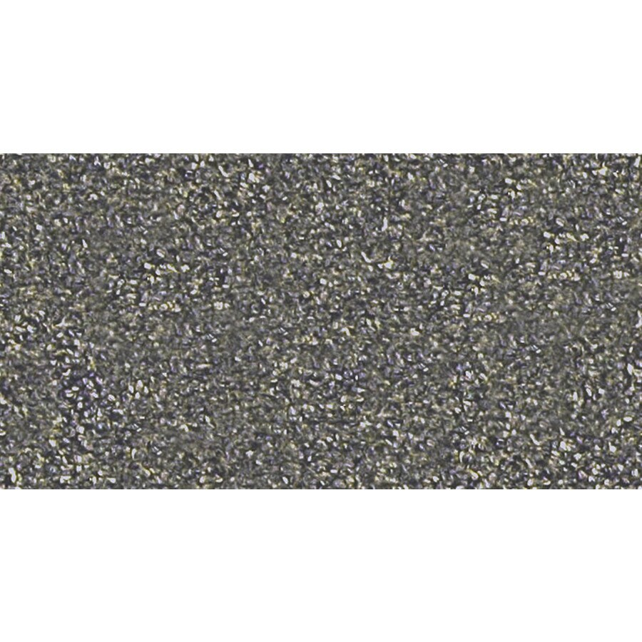 Home and Office Summer Sky Textured Indoor Carpet