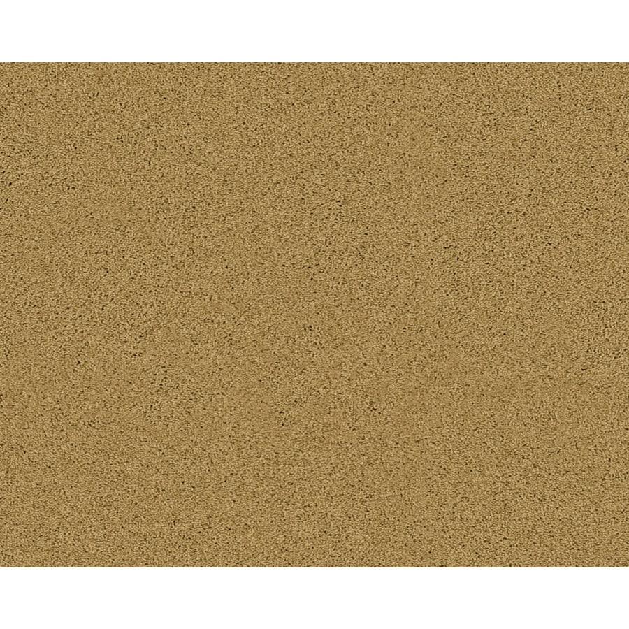 STAINMASTER Active Family Fresh Breeze Augusta Textured Indoor Carpet