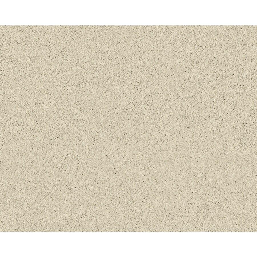 Coronet Active Family Exalted Ambrosia Textured Indoor Carpet