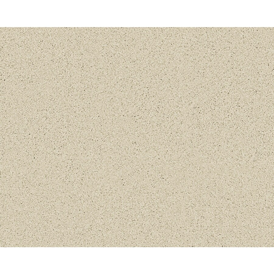Coronet Active Family Euphoria II Ambrosia Textured Indoor Carpet