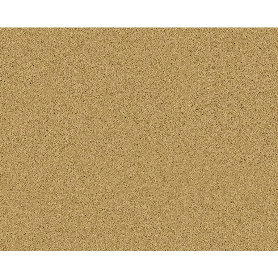 Coronet Active Family Euphoria II Navajo Textured Indoor Carpet