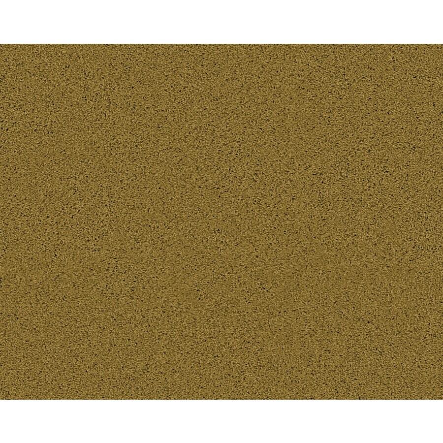 Coronet Active Family Euphoria II Marsh Textured Indoor Carpet