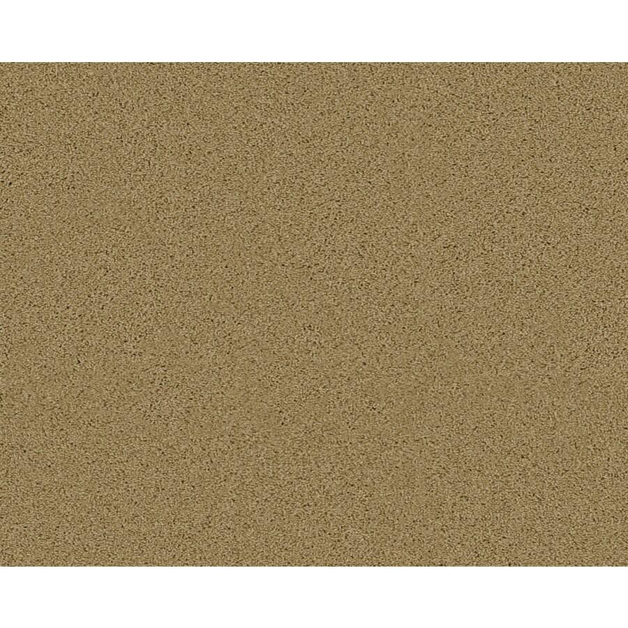 Coronet Active Family Euphoria II Overland Textured Indoor Carpet