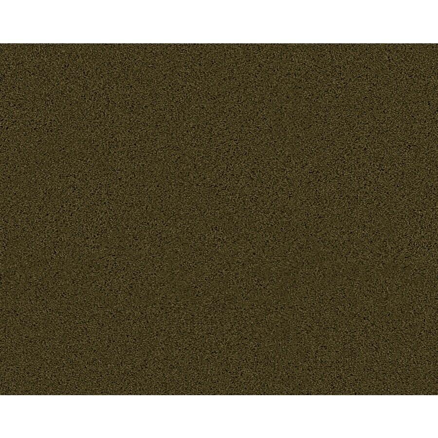 Coronet Active Family Euphoria II Sagewood Textured Indoor Carpet