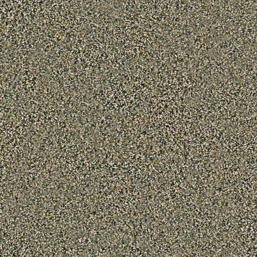 Coronet Simple Select Carmel Textured Indoor Carpet