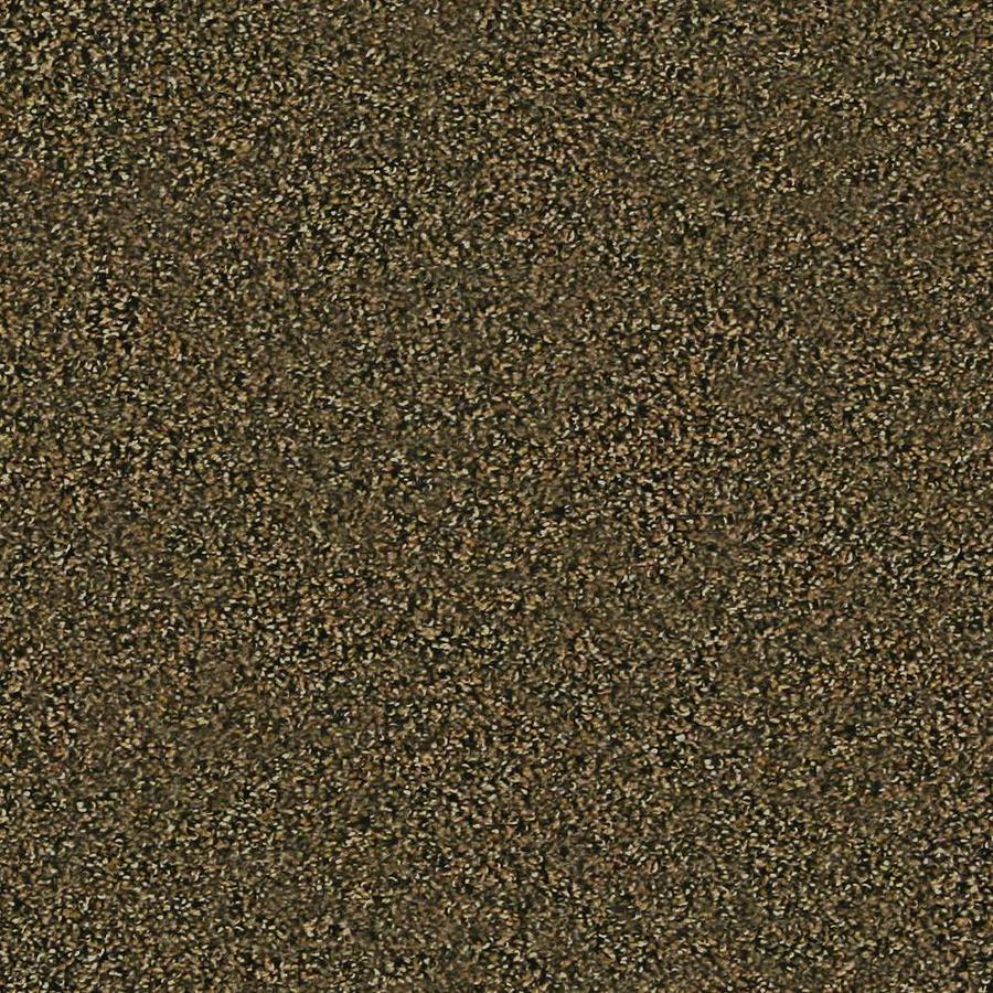 Coronet Simple Select Nantucket Textured Indoor Carpet