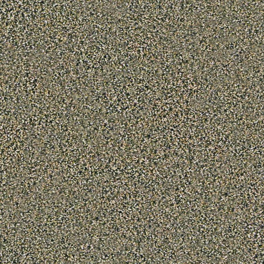 Coronet Simple Select Carmel Textured Indoor Carpet