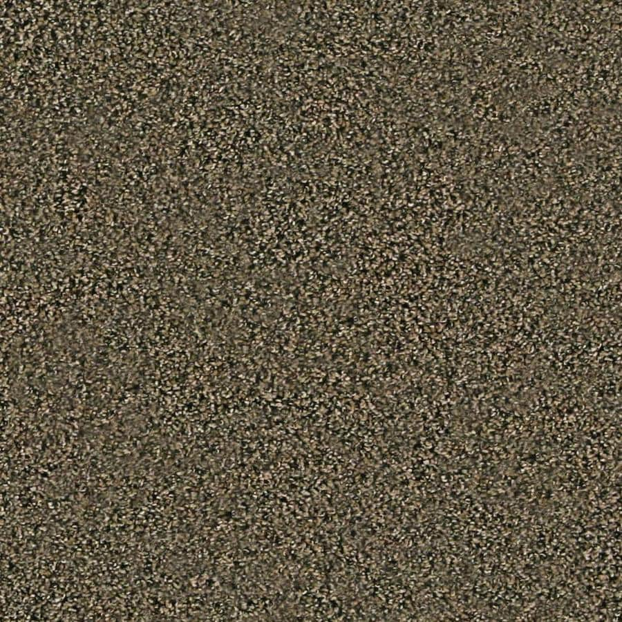 Coronet Simple Select Tahoe Textured Indoor Carpet