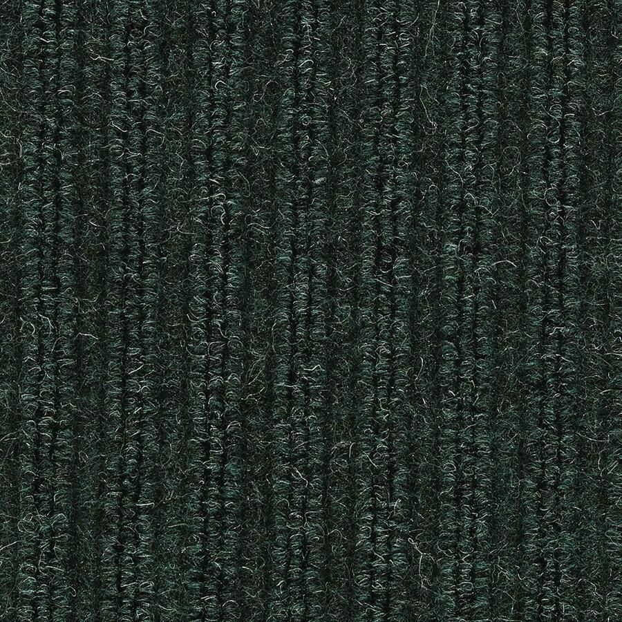 Coronet Outdoor Living Grassy Plains Berber Indoor/Outdoor Carpet