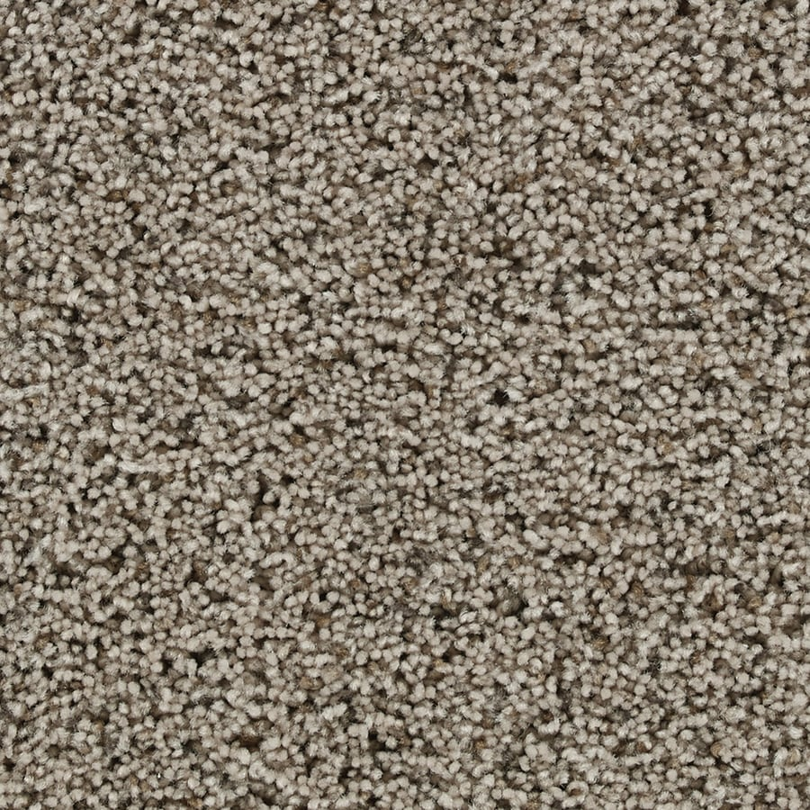Coronet Cornerstone Success Berber Indoor Carpet