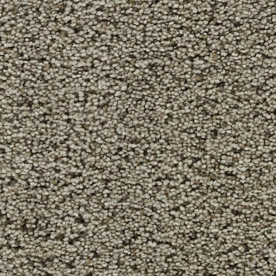 Coronet Cornerstone Idol Berber Indoor Carpet