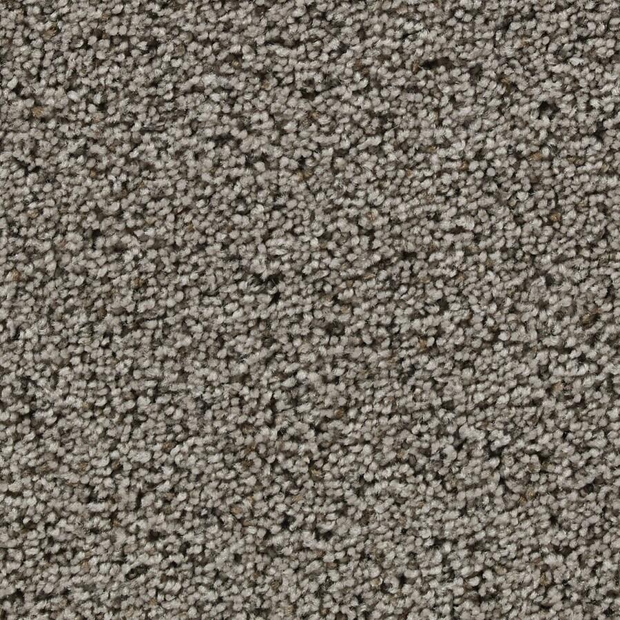 Coronet Cornerstone Legend Berber Indoor Carpet