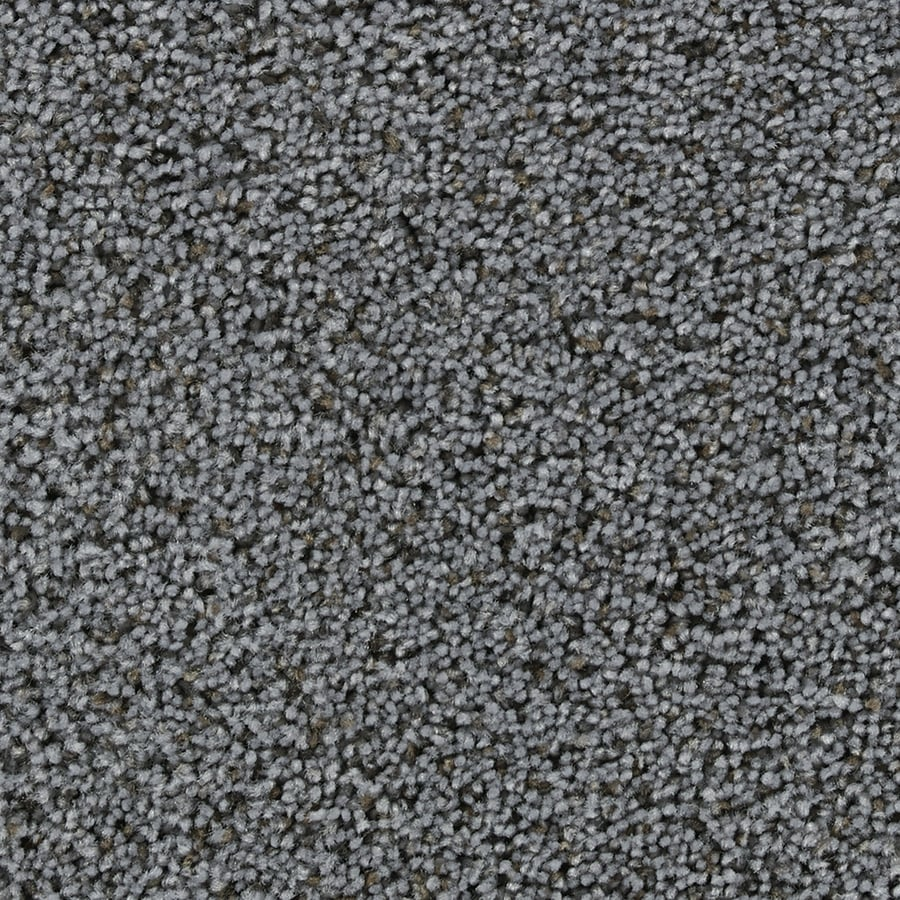 Coronet Cornerstone Wisdom Berber Indoor Carpet