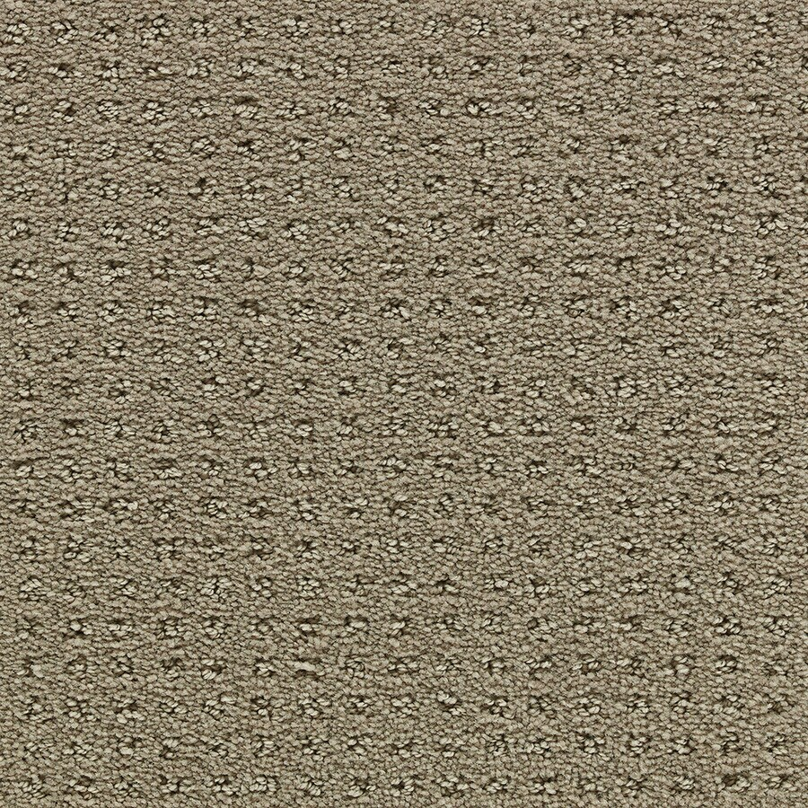 Coronet Cornerstone Fitting Berber Indoor Carpet