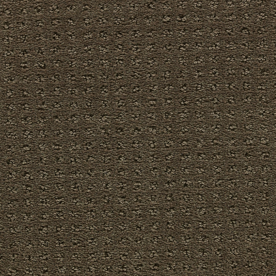 Coronet Cornerstone Loyal Berber Indoor Carpet