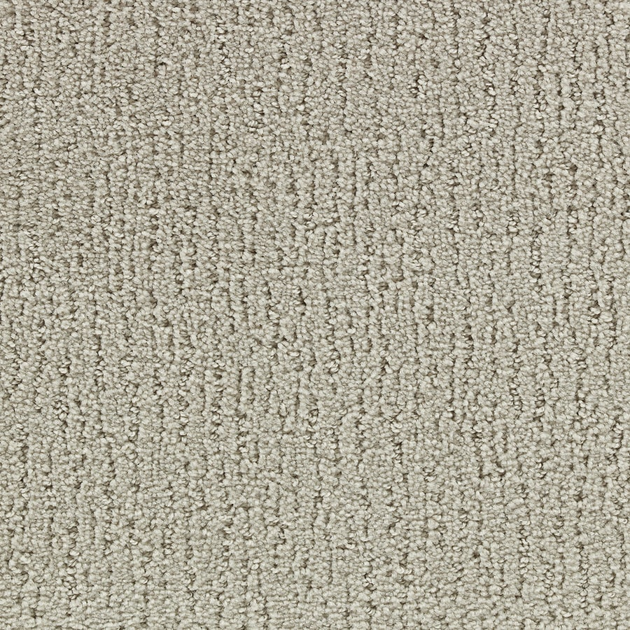 Coronet Cornerstone Proper Textured Indoor Carpet