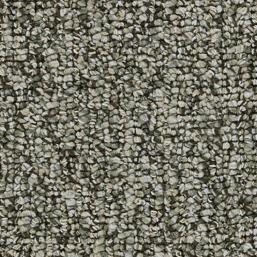 Coronet Cornerstone Genuine Berber Indoor Carpet