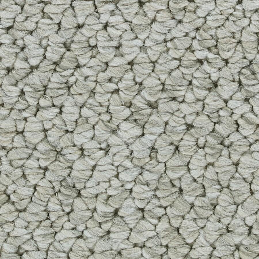Coronet Cornerstone Dynamo Berber Indoor Carpet