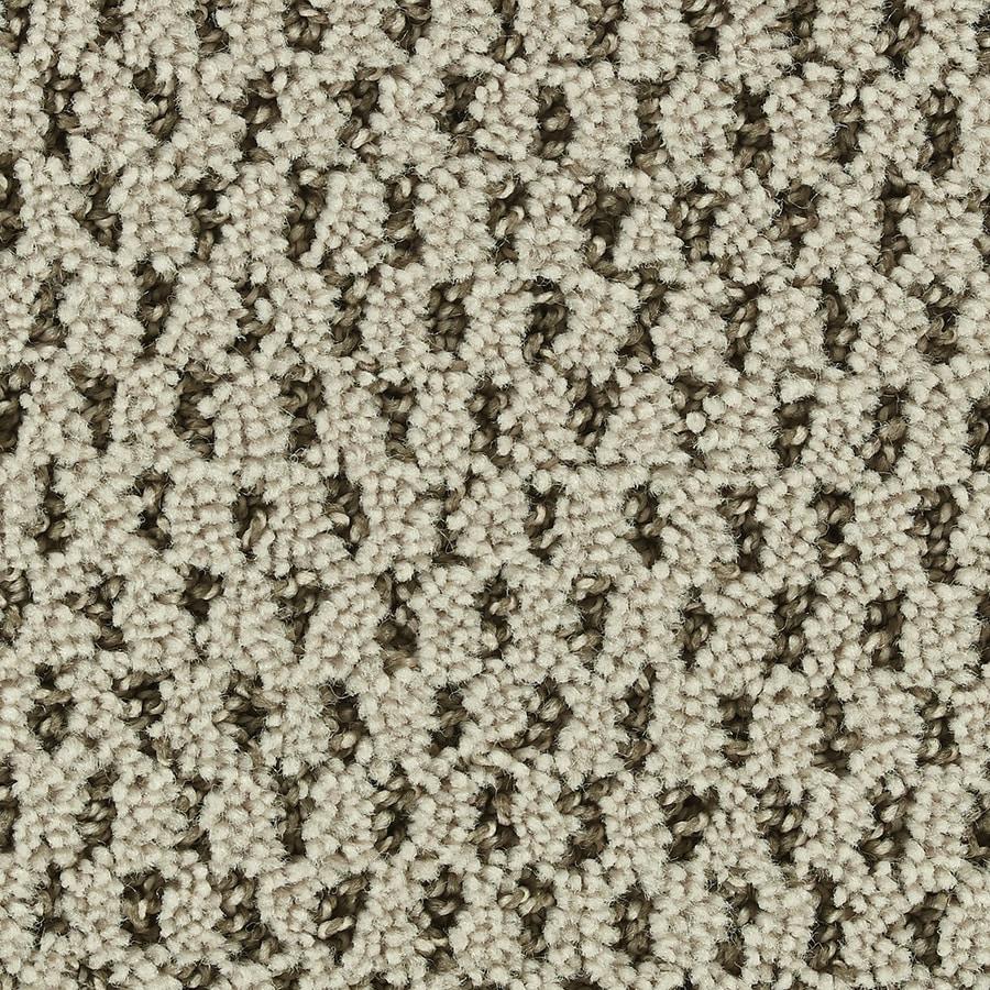 Coronet Cornerstone Excite Textured Indoor Carpet