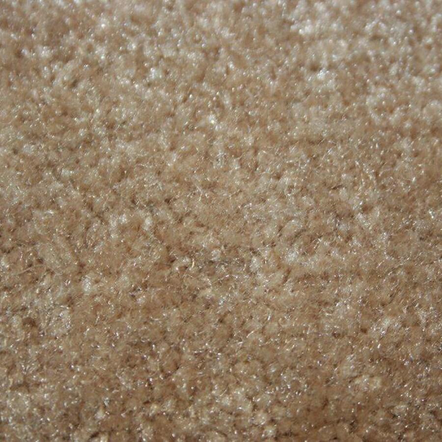 Coronet Feature Buy Brass Textured Indoor Carpet
