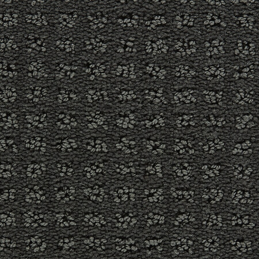 Coronet Honorable Magpie Pattern Indoor Carpet