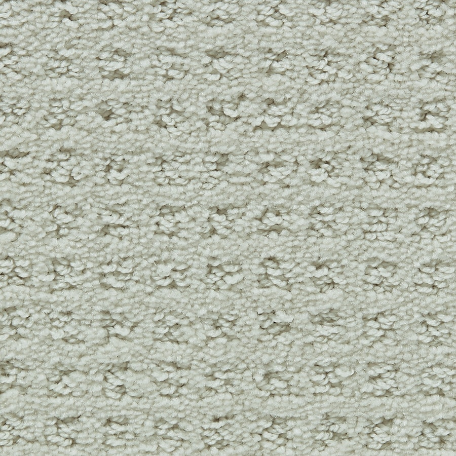 Coronet Honorable Lambs Wool Pattern Indoor Carpet