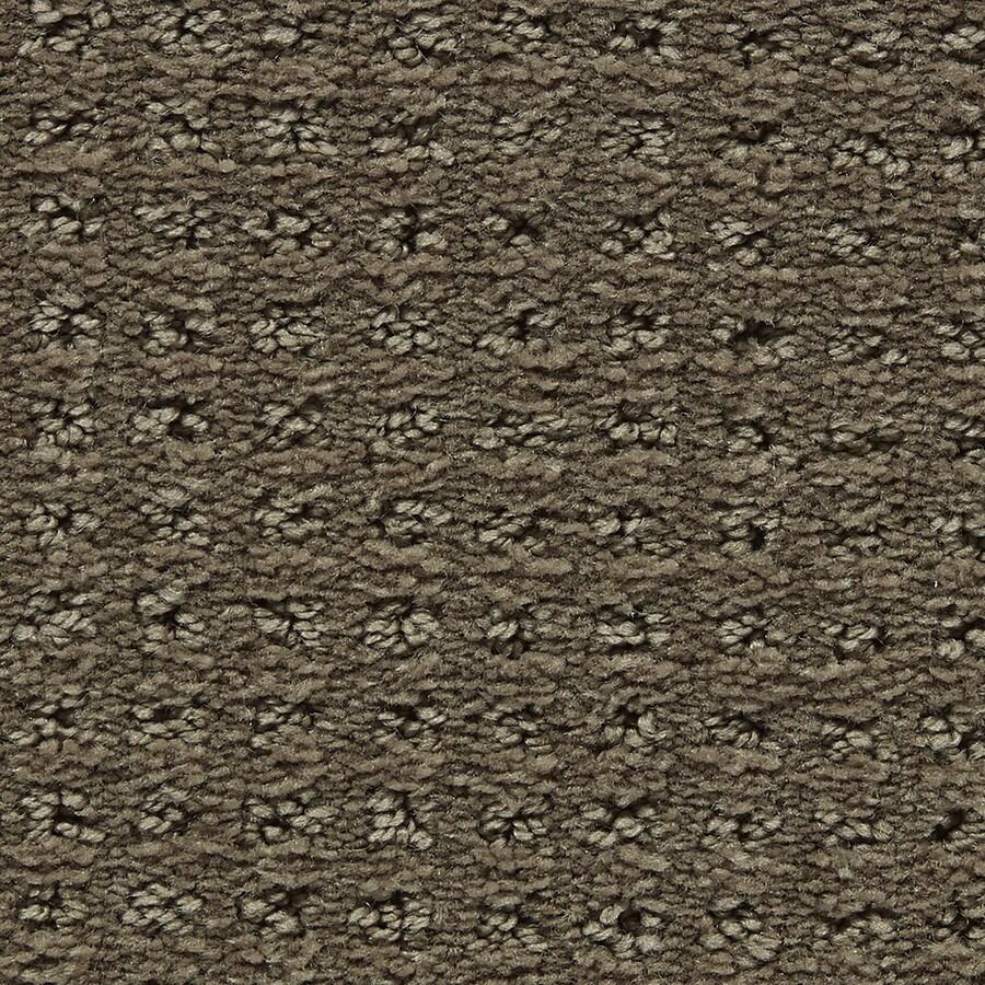 Coronet Honorable Root Beer Float Pattern Indoor Carpet