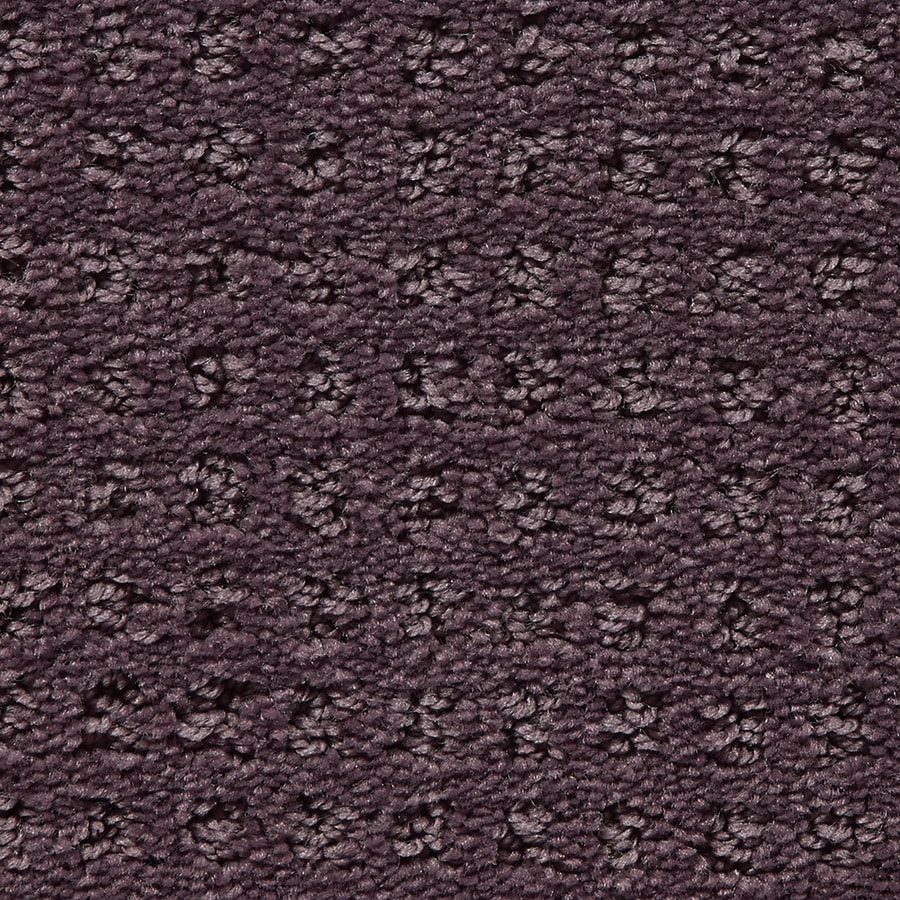 Coronet Honorable Sugar Plum Pattern Indoor Carpet