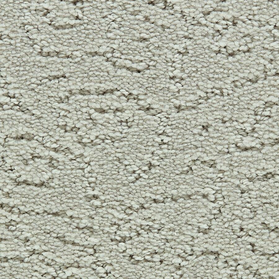 Coronet Trustworthy Vintage Crochet Pattern Indoor Carpet