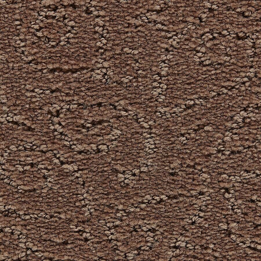 Coronet Trustworthy Harvest Joy Pattern Indoor Carpet