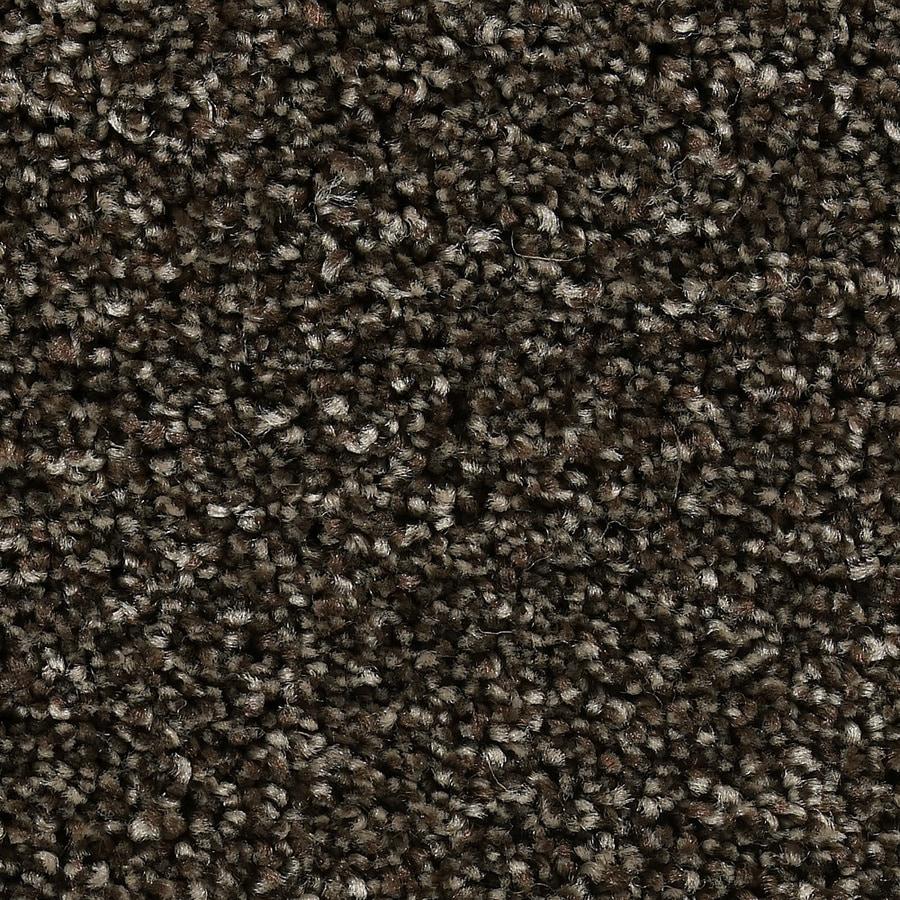 Coronet Kindle Flash Textured Indoor Carpet